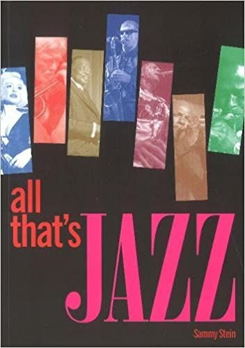 All That's Jazz.jpg