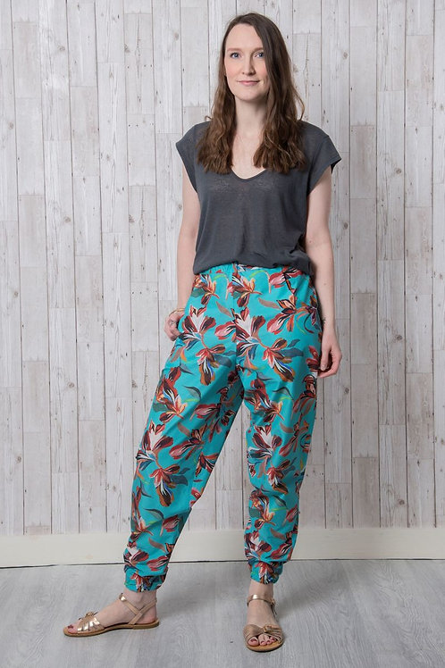 Emporia Patterns - Alice Trousers