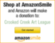 AmazonSmile for CCAL Icon