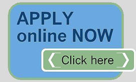 Apply Online Now Icon.2.jpg