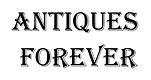 Antiques Forever logo.png