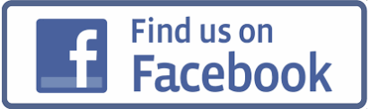 Link to Find Us on Facebook