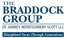 Logo The Braddock Group