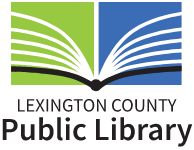 Lexington County Library Logo
