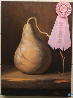 2014 Postcard Award