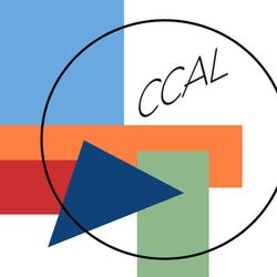CCAL Logo.Square.off center.white bkgrd.