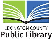 Chapin Branch Library Logo.png
