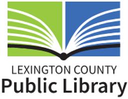Chapin Branch Library Logo