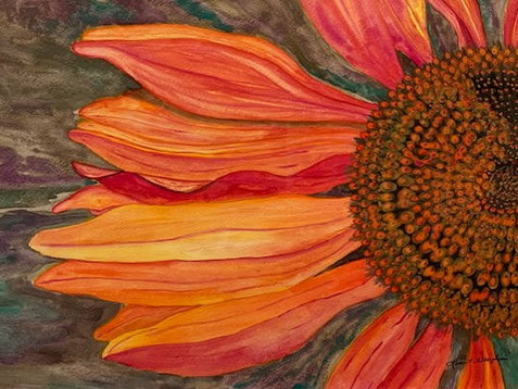 Palmetto Fine Arts on Display: Apr - May 2021