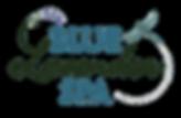 Blue Lavender Spa logo.png