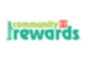 Kroger Community Rewards icon