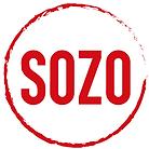 Sozo Logo.png