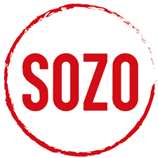 Sozo Fitness Gallery Opens!