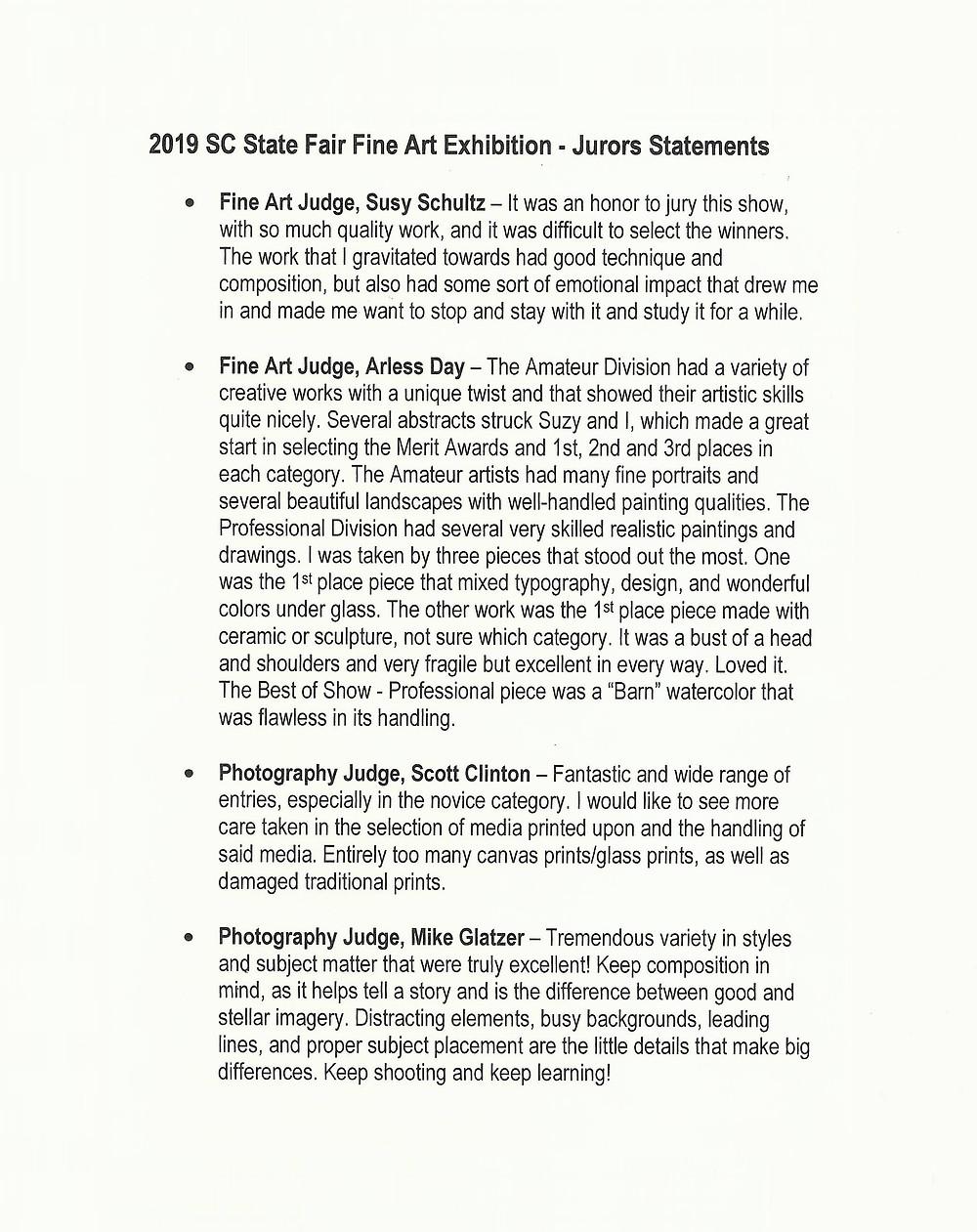Awards Program Page 5