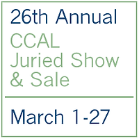 2021 Juried Show Icon.230x230.png