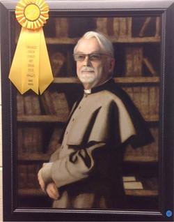 2015 Merit Award Professional