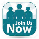 Join us now icon