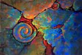 Laura Pollock Artwork.png