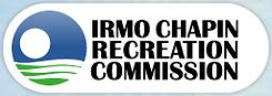 ICRC.logo.png