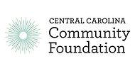 Central Carolina Community Foundation lo