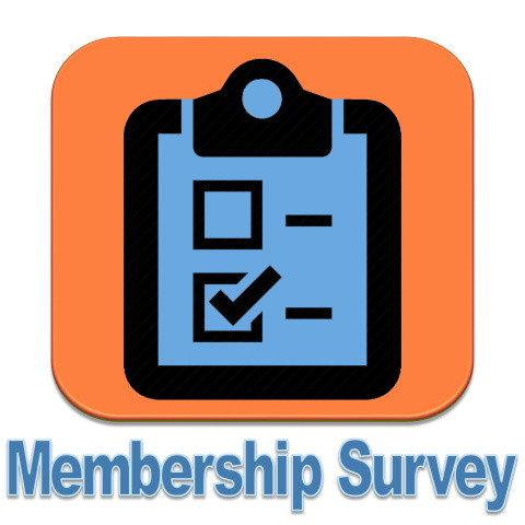 2020 CCAL Member Survey Icon