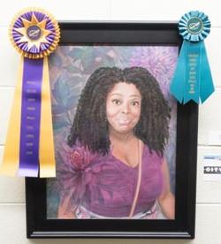 City Art Award
