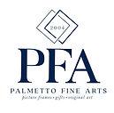 Palmetto Fine Arts.logo.jpg