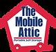Mobile Attic Logo.png