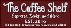 The Coffee Shelf logo.jpg