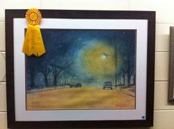 2014 Merit Award Winner Professional