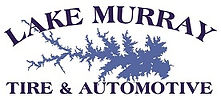 Lake Murray Tire & Automotive.logo.jpg