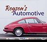 Royson's Auto Logo.png