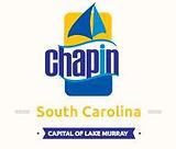 Town of Chapin.logo.jpg