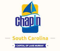 Chapin Town Hall Gallery Opens!