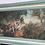 Thumbnail: 19th Century French Trumo Mirror