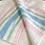 Thumbnail: Vintage 1960's Witney Wool Blend Blankets