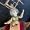 Thumbnail: Chair Balancer Automaton