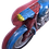 Thumbnail: Fairground Motorcycle Mould Painted