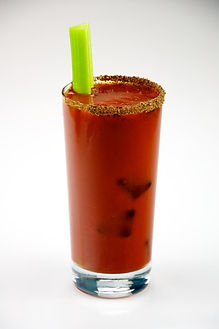 Bloody_Mary_Coctail_with_celery_stalk_-_Evan_Swigart.jpg