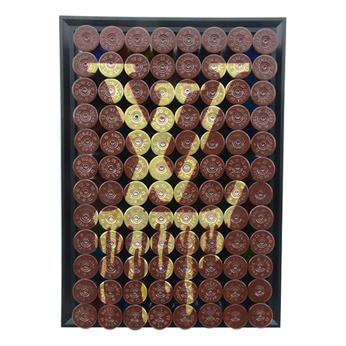 Bullets For Louis Vuitton full 1