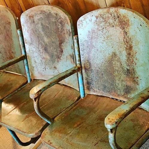 Cinema Seating, Lounge Seats