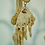 Mapoletan Skeleton Puppet close 8