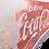Thumbnail: Coca Cola Advertising Sign