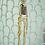 Mapoletan Skeleton Puppet full 2