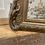 Thumbnail: 19th Century French Decorative Mirror