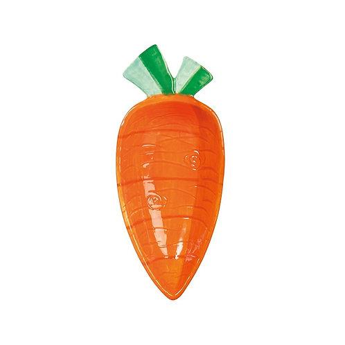 Cute Carrot Bowl