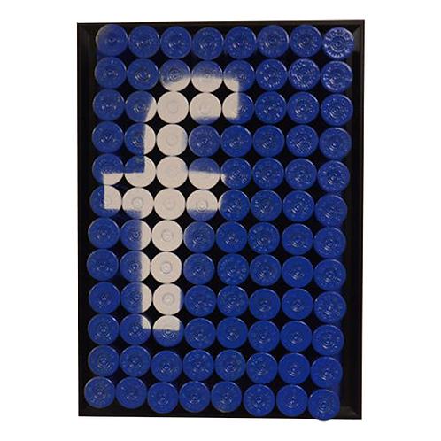 Bullets For Facebook full 1