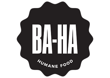 cropped-Ba-Ha_Logo_Black_1-1.png
