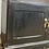 Thumbnail: 19thc Ebonised Country House Book Case