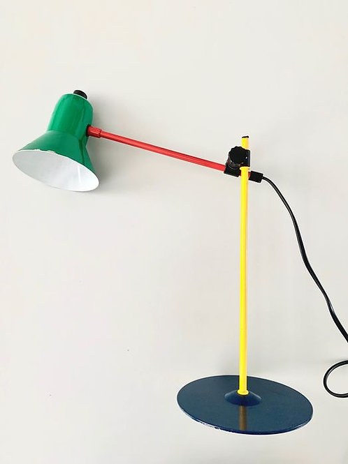 Massive - Desk lamp